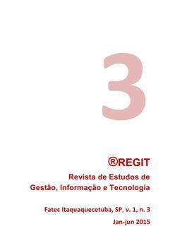 REGIT - nº 3